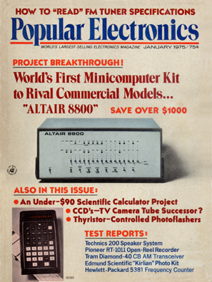Popular_Electronics_Cover_Jan_1975